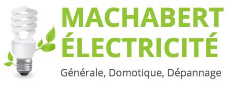 Machabert Electricité